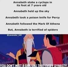 Image result for percy jackson and heroes of olympus funny