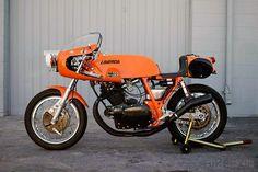1975-laverda-sf2-custom.jpg (625×417)