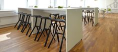 Plank, Bar Stools, Table, Furniture, Design, Home Decor, Counter Height Stools, Crate, Products