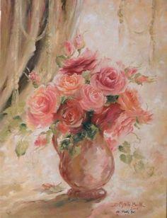 Paul C. Dennis | Fine Arts