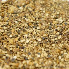 Hida Mugicha Barley Tea