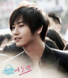Heo Young Saeng ♥ Prince ♥