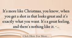Zack Snyder Quotes About Christmas - 75626