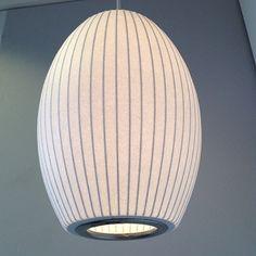 #kitweets @KI Furniture #lighting @neocon13 #neocon13 #neoconography