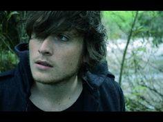 Hayden Calnin -Summer -amazing harmonies