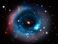 A model black hole that traps sound instead of light has been caught emitting quantum particles - it could be the first time theoretical Hawking radiation has been seen