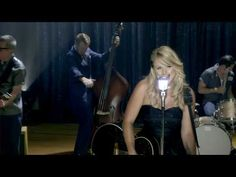 "Miranda Lambert - Only Prettier .. This video is so funny.. ""I don't have to be hateful, I can just say Bless your heart""...''We don't have to like each other but it sure is fun to pretend"""