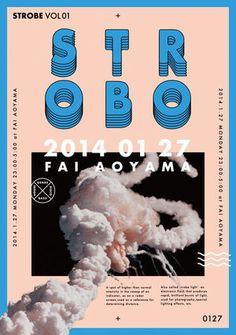 Excellent Page Design Japanese Edition (Cover, Flyer, Leia . Flugblatt Design, Book Design, Layout Design, Print Design, Design Ideas, Dm Poster, Poster Layout, Poster Ideas, Graphic Design Posters