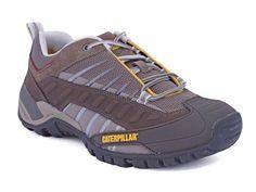 8bd0be8553ded Zapato Hiker Caterpillar Versa 2245 Tenis Envio Gratis en Mercado Libre  México