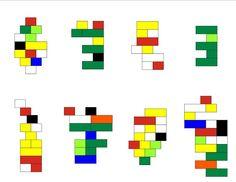 """Отображается файл """"lego kit cards original colors pg 2.jpg"""""""