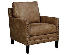 Malakoff Chair