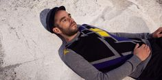 Knitwear, Scottish Cashmere Sweaters, Jumpers - Pringle of Scotland Online Store