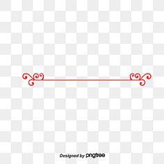 eps,white,dividing line,retro,continental,dividing vector,line vector,pattern vector Line Background, Background Banner, Background Patterns, Logo Wallpaper Hd, Emoji Wallpaper Iphone, Retro Pattern, Gold Pattern, Best Banner Design, Decorative Lines