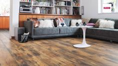 Laminate Gran Via 4V Oak Vintage  #woodflooring #timberflooring #laminateflooring #hardwoodflooring #engineeredwoodflooring #flooring #interiordesign #timber #laminate #oak #woodworking  #modernarchitecture #renovation #homedecor #furniture #vintage