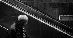 #street #city #art #streetphotography #streetart #urban #place #world #instaplace #blackandwhite #people #streetphoto #instagood #bw #photooftheday #streetstyle #black #life #bnw #white #architecture #urbanart #citylife #picoftheday #streets #Dortmund by schill.ing