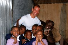 The Global One Foundation http://marketbart.teamglobal1.com/