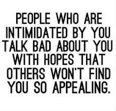 Image Result For Insecure And Immature People Memes Words Quotes Words Quotes To Live By