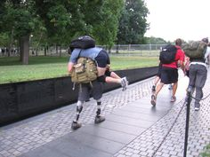 What's your excuse again….?  Now, go to sign up for the closest GORUCK Challenge