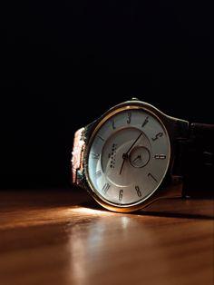 Omega Watch, Scrapbook, Watches, Accessories, Wristwatches, Scrapbooking, Clocks, Guest Books, Scrapbooks