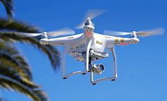 Ultimate guide to buying your first drone in 2016!  #drones #technology #tech