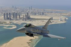 eurofighter-typhoon-over-abu-dhabi-1276 4 000×2 666 pixels