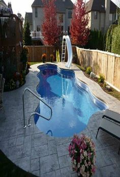 Find This Pin And More On Pool   Ideen By Sabrina Richter.