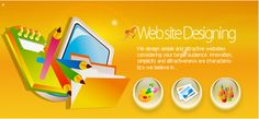 Awesome opportunity to get your dream website built by us.