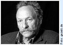 Franz Xaver Kroetz, b. 1946.  Key works:  The Nest (1975); Mensch Meier (Tom Fool) (1978).