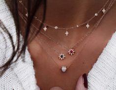 Iskyejewelry