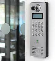 Paxton Toegangscontrole installaties, regulier onderhoud en het verhelpen van storingen kunt u rekenen op de 24-uurs dienst verlening van ons landelijk servicenetwerk. Voor informatie, meldingen en afspraken kunt u terecht bij de Servicelijn 075-6871051 (GSM.0651598874 info@safecold.nl wwww.safecold.nl