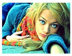 tween photoshoot ideas | ... .View TEEN FASHION TODAY & Summer Teen Fashion,Crazy love wallpapers
