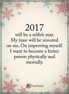 #2017 #motivation