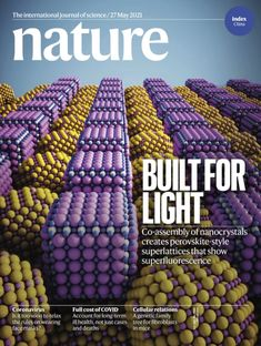 Nature Genetics, Science Nature, Accounting, Health, How To Wear, Health Care, Salud