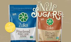 Enter The Zulka Pure Cane Sugar Giveaway! FANTASTIC GIVEAWAY! Enter here http://www.jennsblahblahblog.com/zulka-pure-cane-sugar-giveaway For Your Chance To Win! YOU KNOW THAT I DEFINITELY ENTERED!!!! I WANT TO WIN!!!!!!! Thanks, Michele :)