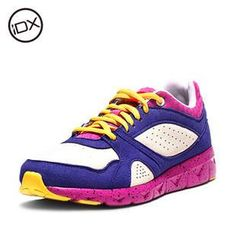 Color-Block Running Shoes from #YesStyle <3 IDX YesStyle.com