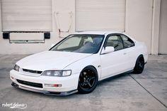 Accord Ex coupe Black Honda Accord, Honda Accord Custom, Honda Accord Coupe, Honda Accord Lx, Tuner Cars, Jdm Cars, Honda Legend, 2000 Honda Civic, Slammed Cars