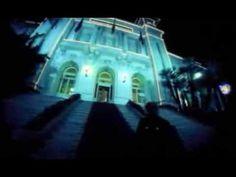 Irene Grandi - La tua ragazza sempre (videoclip)