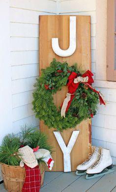 Merry, Merry, Merry!