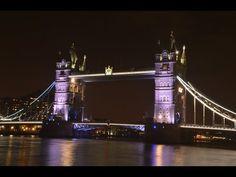 ...Londres en photos... London Pictures...