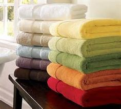 pottery barn towel - Yahoo Search Results Yahoo Image Search Results