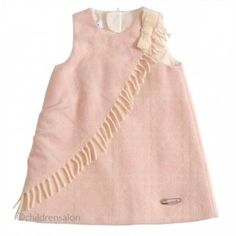 christian dior baby clothes pinterest - Google Search