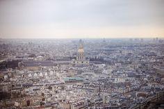 France -  Lina Skukauskė archatlas Cityscape Photography, Belgium, Switzerland, Paris Skyline, France, Architecture, Travel, Arquitetura, Viajes
