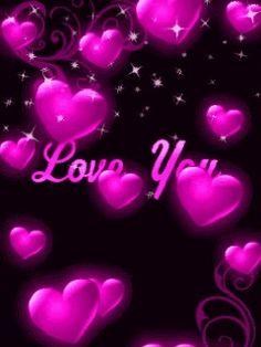 .love hearts