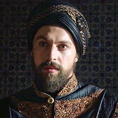 Metin Sultan Murad, Kosem Sultan, Larp, Murad Iv, Divas, Indian Groom Wear, Wedding Dress Men, Great King, Ottoman Empire