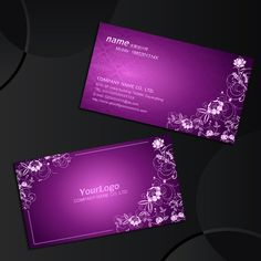 Ink business card, Chinese style business card, card, painter, #card# http://weili.ooopic.com/weili_10270094.html