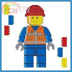 DIWI_Lego_Bouwvakker.jpg