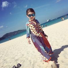 Just in: Bohemian Dresses for Baby Girls Summer Beach Dress Traditional Brand Print Floral Maxi Long Bebe Boho Dress Kids Holiday Clothes http://myluvfamily.com/products/bohemian-dresses-for-baby-girls-summer-beach-dress-traditional-brand-print-floral-maxi-long-bebe-boho-dress-kids-holiday-clothes?utm_campaign=crowdfire&utm_content=crowdfire&utm_medium=social&utm_source=pinterest