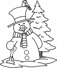 Here are the Amazing Pictures To Coloring Pages. This post about Amazing Pictures To Coloring Pages was posted under the Coloring Pages . Merry Christmas Coloring Pages, Snowman Coloring Pages, Cool Coloring Pages, Printable Coloring Pages, Coloring Sheets, Coloring Books, Adult Coloring, Christmas Pictures To Color, Christmas Colors