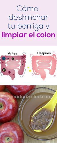 7 Cystic Acne Home Remedies that Really Work - Everyday Remedy Green Drink Recipes, Best Smoothie Recipes, Good Smoothies, Food And Drink, Healthy Foods To Eat, Healthy Drinks, How To Stay Healthy, Clara Berry, Detox Diet Plan