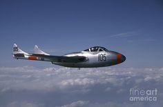 de-havilland-dh-115-vampire-trainer-daniel-karlsson.jpg (900×592)